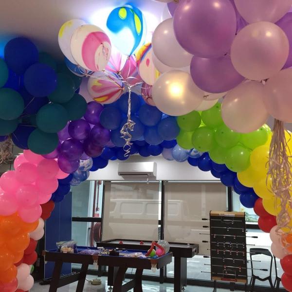balloons-decors