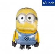 Human Size Minion