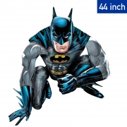 Human Size Batman
