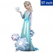 Human Size Elsa