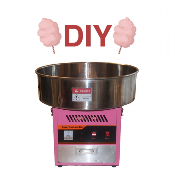 candy-floss-diy