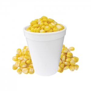 cup-corn