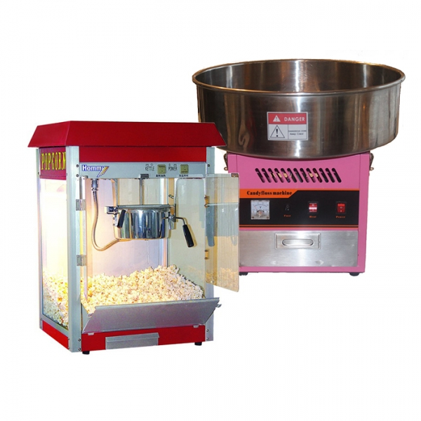 popcorn-and-candy-floss-machine